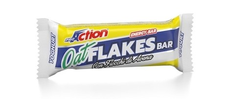 PROACTION TABLICA OAT FLAKES BAR
