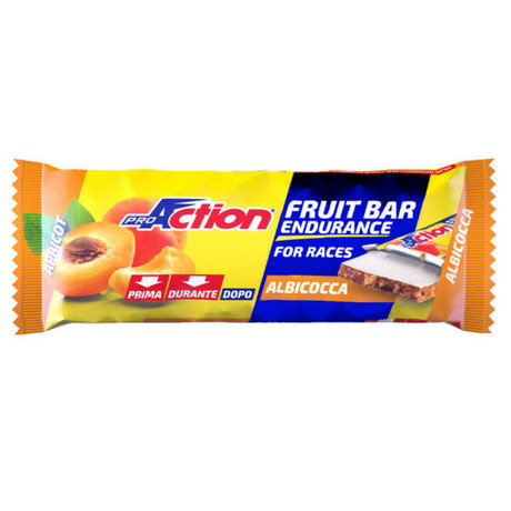 Proaction Fruit Bar - marelica