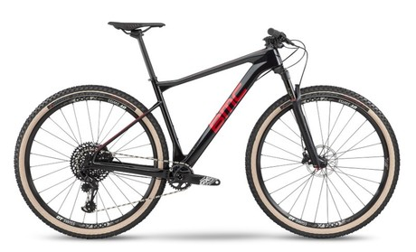 Kolo BMC Teamelite 02 ONE 2020