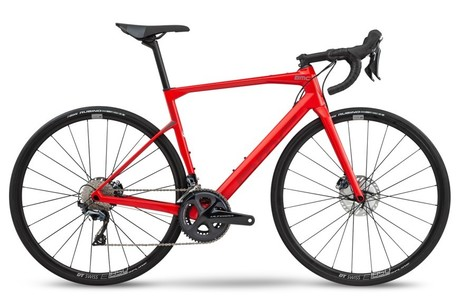 Kolo BMC Roadmachine 02 TWO 2020