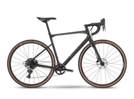 Kolo BMC Roadmachine X 2020