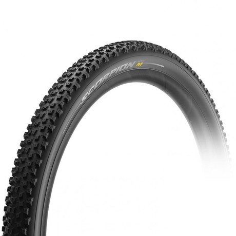 MTB plašč Pirelli Scorpion Mixed 29x2.4