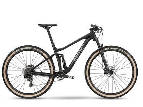 Kolo BMC Agonist 02 TWO 2019