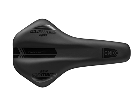 Sedež Selle San Marco GND Dynamic NARROW