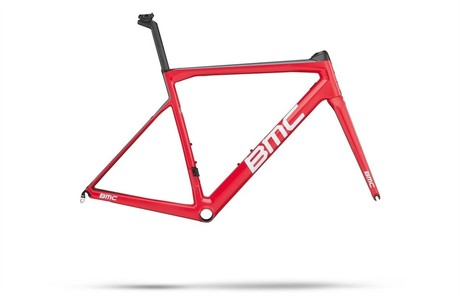 Okvir BMC Teammachine SLR01 2019