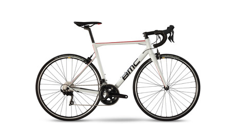 Cestno kolo BMC Teammachine ALR ONE