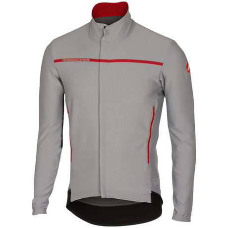 CASTELLI DRES PERFETTO LONG