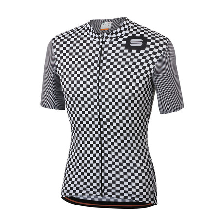 Dres Sportful Checkmate
