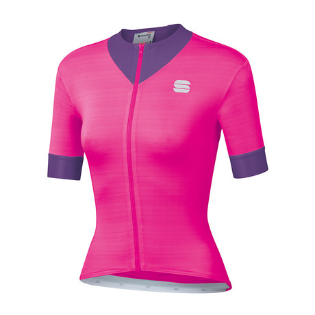 Dres Sportful Kelly SS