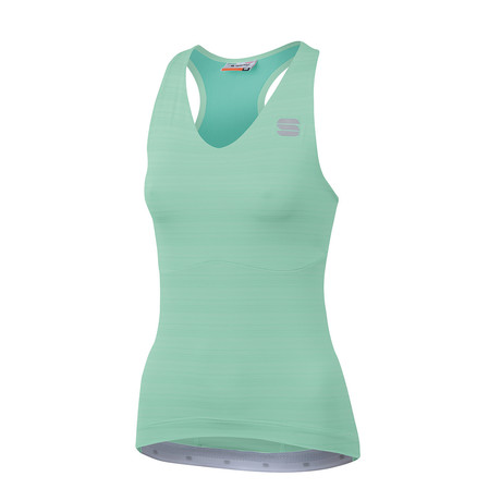 Dres Sportful Kelly Top