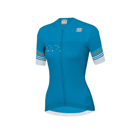 Dres Sportful Sticker
