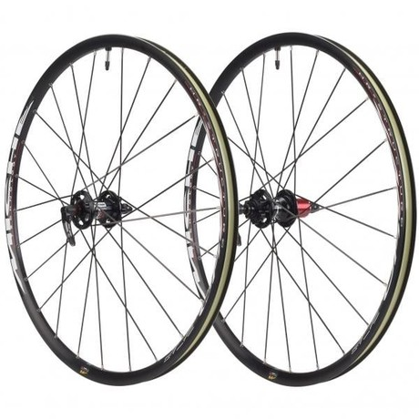 OBROČNIKI MICHE XM 40 29'' TUBELESS READY