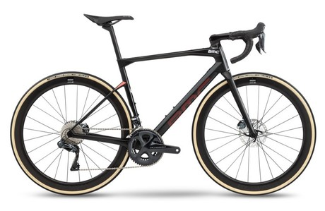 Kolo BMC Roadmachine 01 FOUR 2020