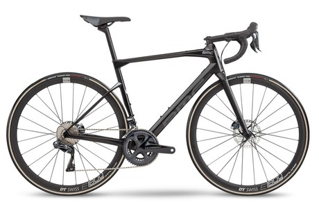 Kolo BMC Roadmachine 02 ONE 2020