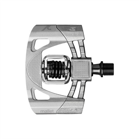 CRANKBROTHERS PEDALA MALLET 2