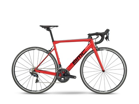 Cestno kolo BMC Teammachine SLR01 THREE