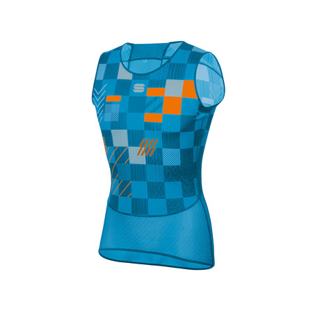 Spodnja majica Sportful Pro Baselayer