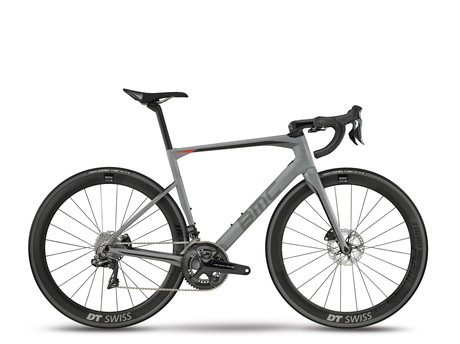BMC ROADMACHINE 01 ONE 58