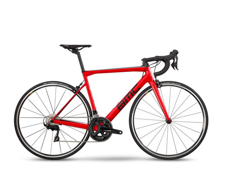 Cestno kolo BMC Teammachine SLR02 TWO